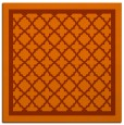 dalesby rug - product 857515