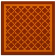dalesby rug - product 857516
