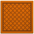 dalesby rug - product 857517