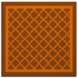 dalesby rug - product 857518