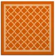 dalesby rug - product 857520