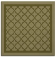 rug #857591 | square traditional rug