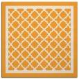 rug #857605 | square geometry rug