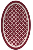 dalesby rug - product 857808