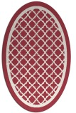 dalesby rug - product 857810