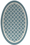 dalesby rug - product 857883