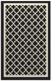 rug #857956    traditional rug