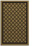 rug #857959 |  traditional rug