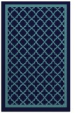 dalesby rug - product 857965