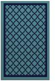 rug #857966 |  traditional rug