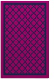 dalesby rug - product 857967