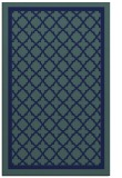rug #857971 |  borders rug