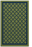dalesby rug - product 857975