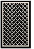 rug #857995 |  geometry rug