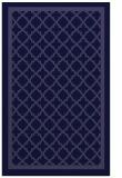 rug #858020 |  borders rug