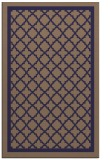 dalesby rug - product 858039