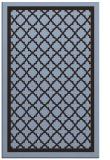 rug #858045 |  traditional rug