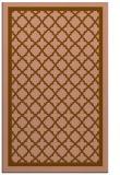 rug #858070 |  traditional rug