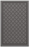 dalesby rug - product 858071
