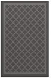 rug #858072 |  geometry rug