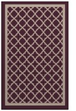 dalesby rug - product 858091