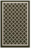 rug #858103 |  traditional rug