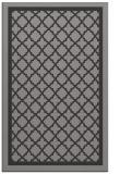 rug #858118 |  traditional rug