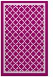 rug #858119 |  traditional rug