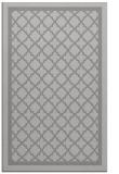 rug #858137 |  borders rug