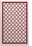 rug #858143    traditional rug
