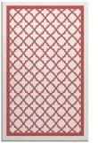 rug #858153    traditional rug