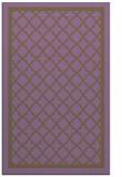 rug #858166 |  traditional rug
