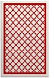 rug #858171 |  traditional rug
