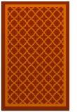 rug #858178 |  traditional rug