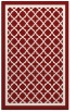 rug #858182 |  geometry rug