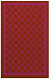 rug #858186 |  traditional rug