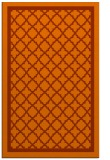 dalesby rug - product 858187