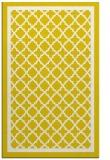 rug #858207 |  traditional rug