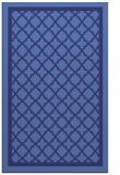 rug #858214 |  traditional rug