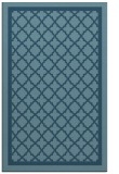 rug #858221 |  traditional rug