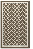 rug #858234    traditional rug