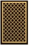 rug #858237 |  traditional rug