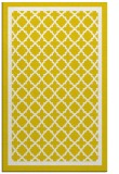 dalesby rug - product 858240