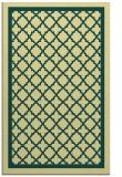 rug #858248 |  traditional rug