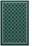 rug #858249 |  traditional rug