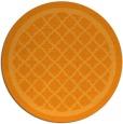 rug #858612 | round borders rug
