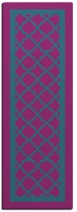 dalesby rug - product 858687