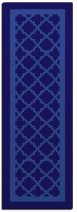 dalesby rug - product 858707
