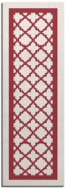 Dalesby rug - product 858817