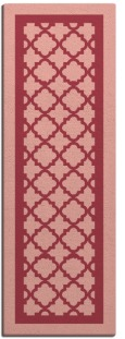 dalesby rug - product 858819